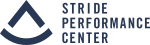 STRIDE PERFORMANCE CENTER