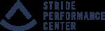 STRIDE PERFORMANCE CENTER